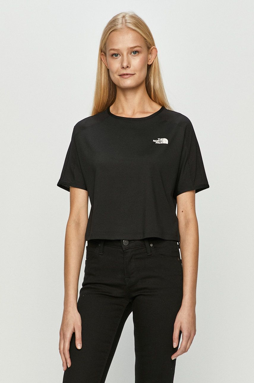 The North Face - Tricou