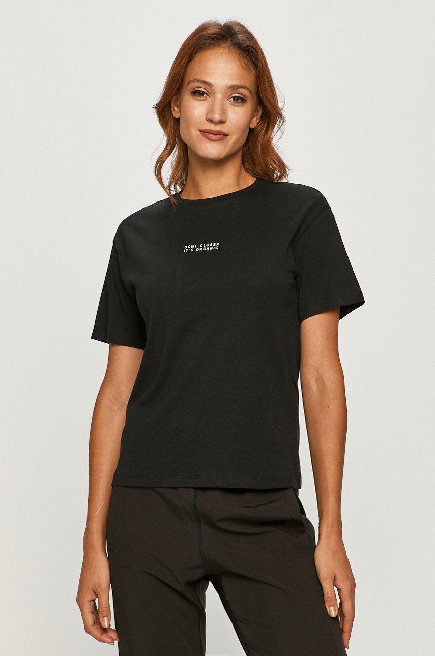 Vero Moda - Tricou imagine