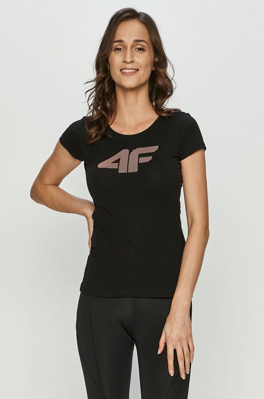 4F - Tricou