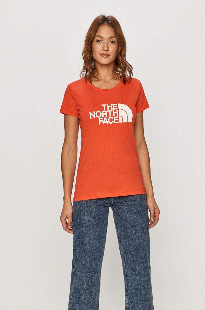 The North Face - Tricou imagine
