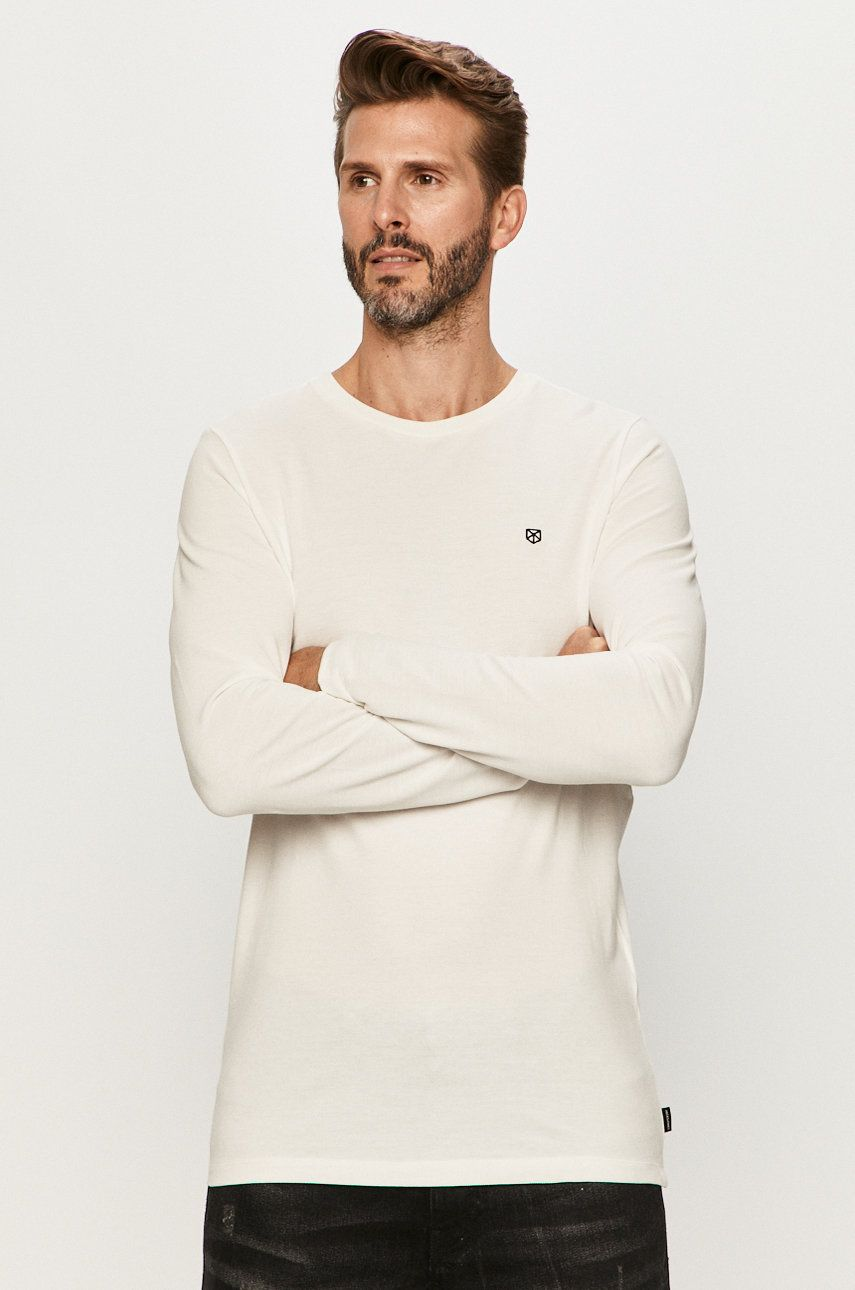 Premium by Jack&Jones - Longsleeve imagine 2020