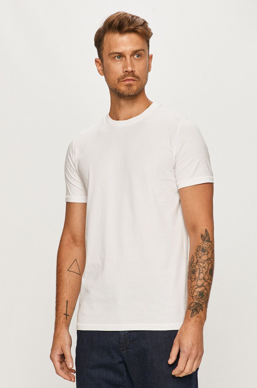 Scotch & Soda - Tricou answear.ro