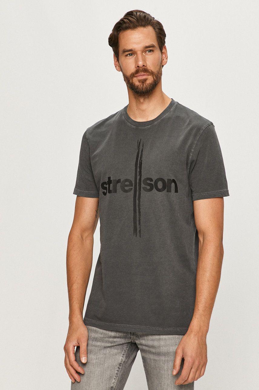 Strellson - Tricou