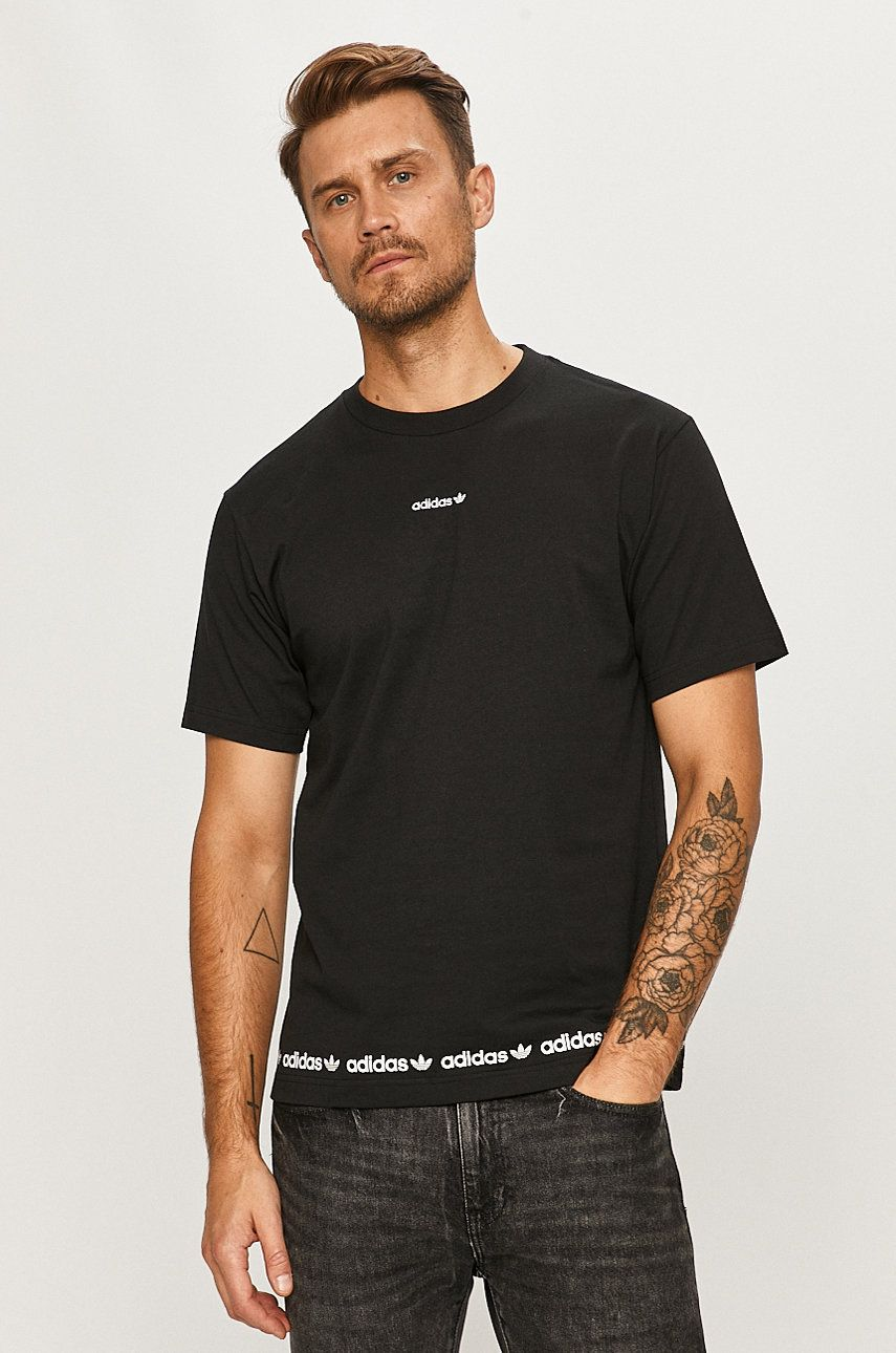 adidas Originals - Tricou imagine 2020