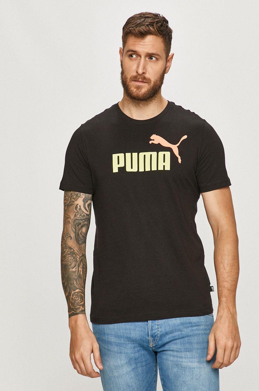 Puma - Tricou