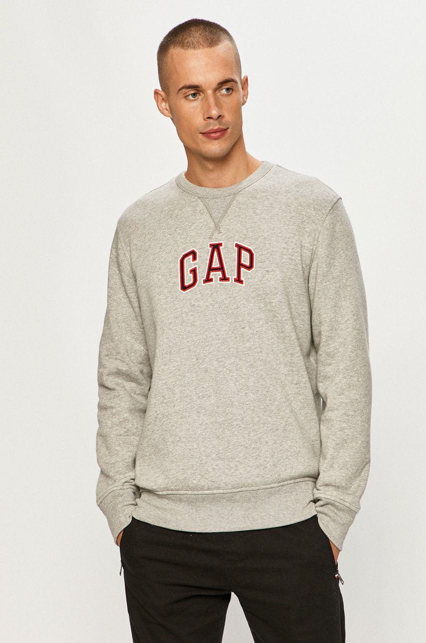 GAP - Bluza poza answear