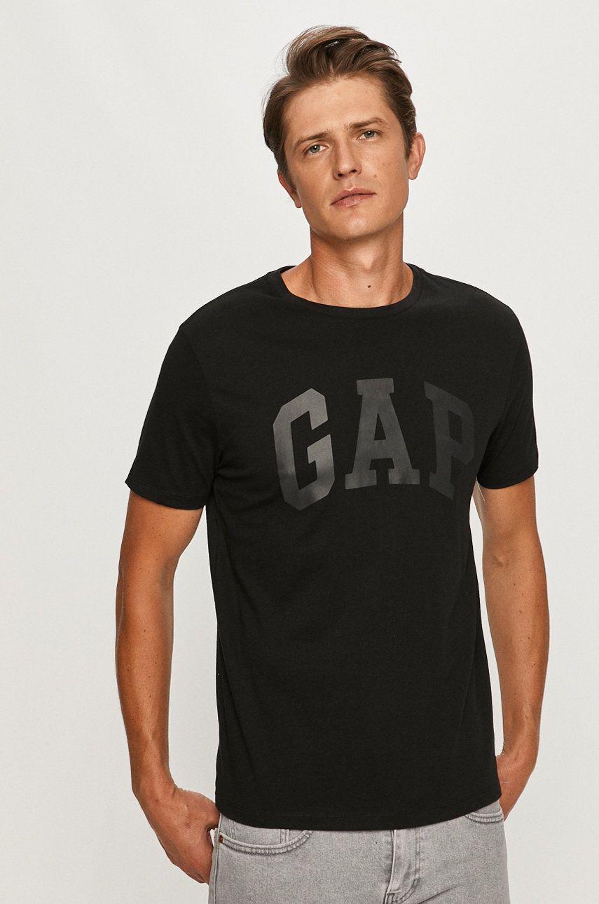 GAP - Tricou (2-pack) imagine