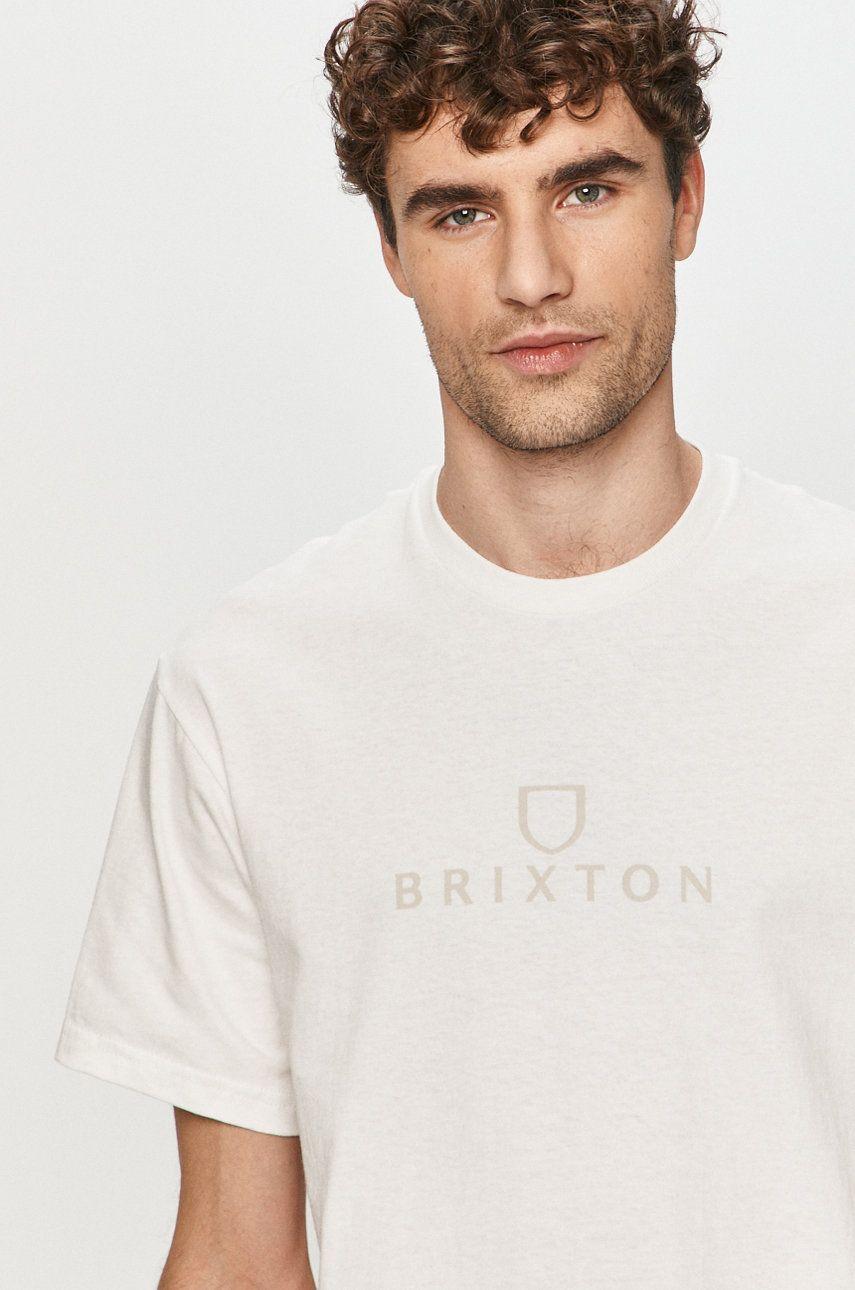 Brixton - Tricou imagine 2020