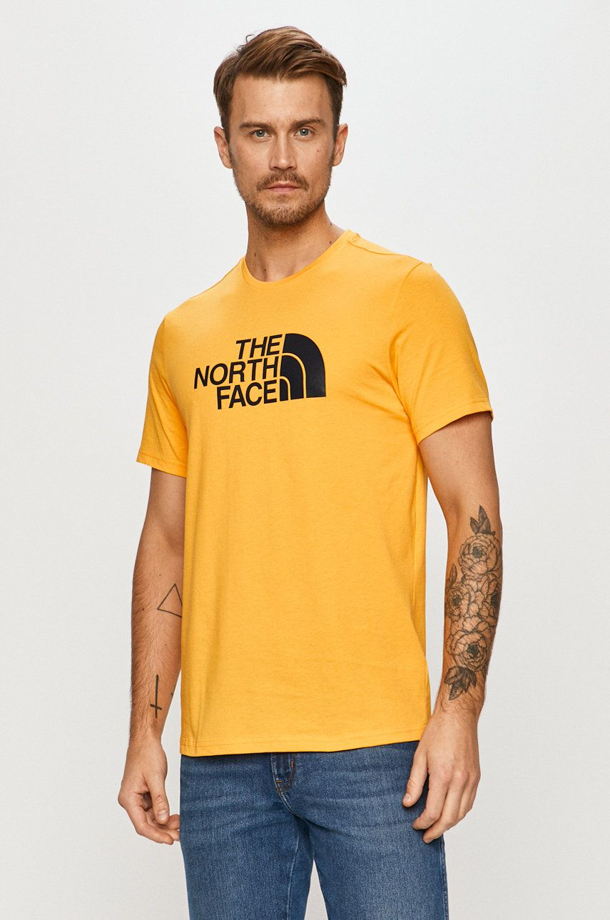 The North Face - Tricou imagine