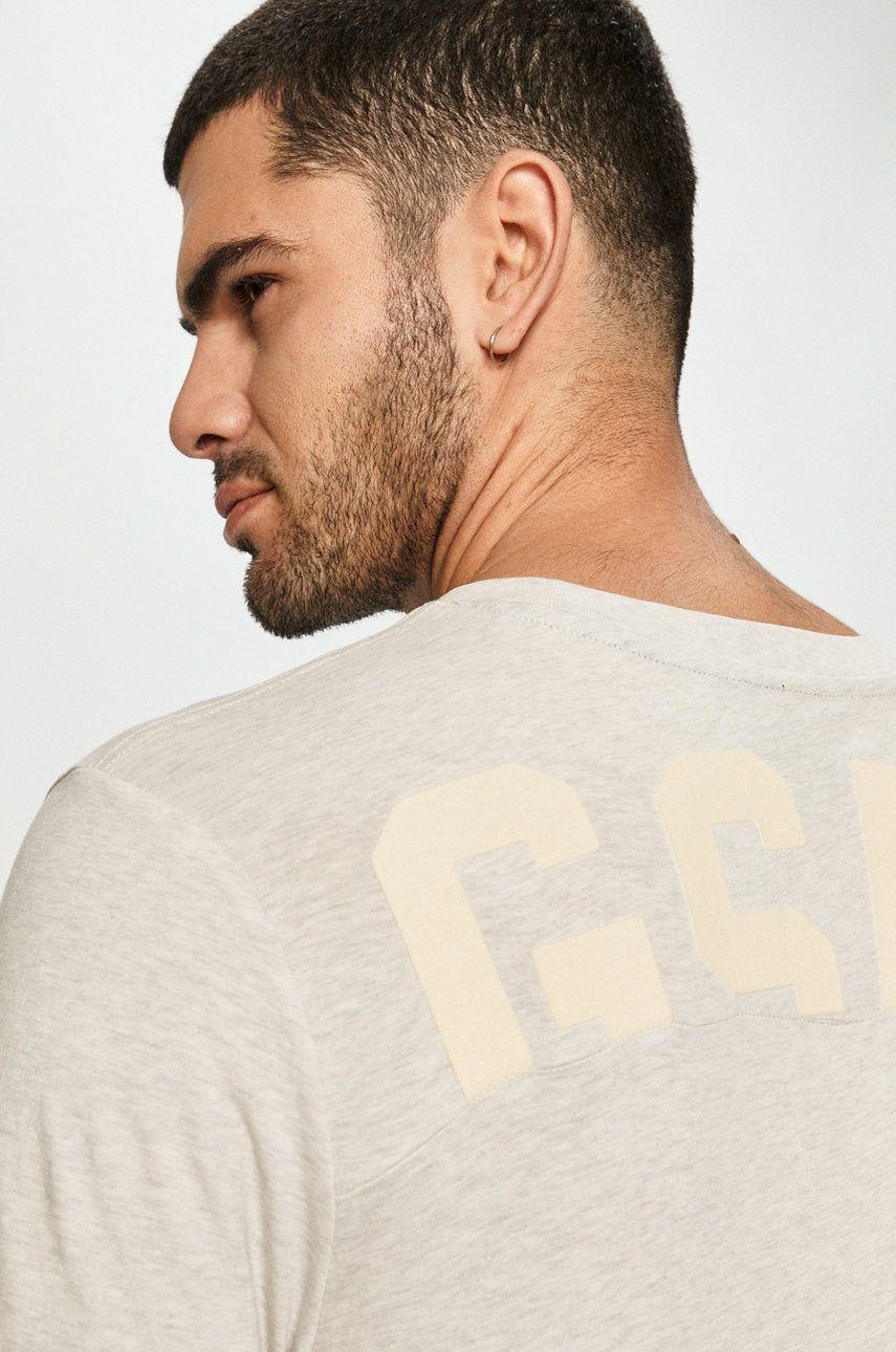 G-Star Raw - Tricou de la G-Star Raw