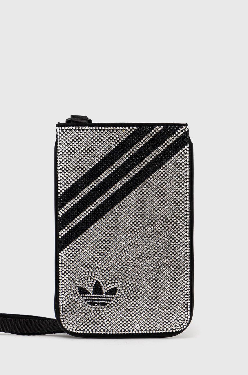 adidas Originals - Puzdro na mobil