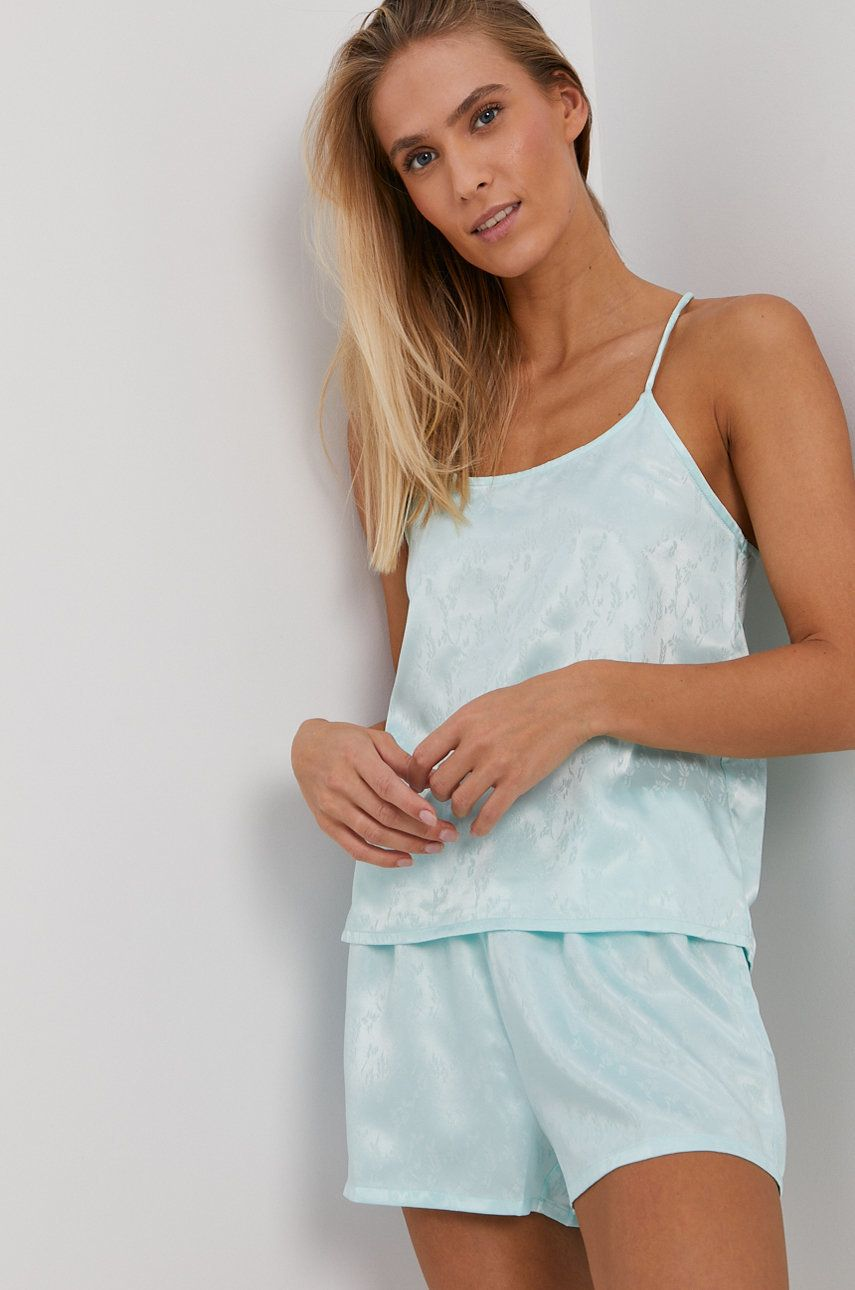 Vero Moda - Pijama