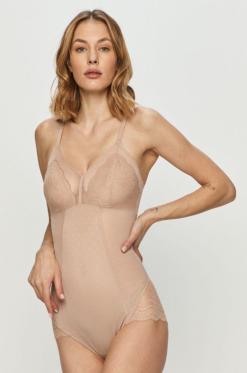 Spanx - Body modelator Spotlight on Lace de la Spanx