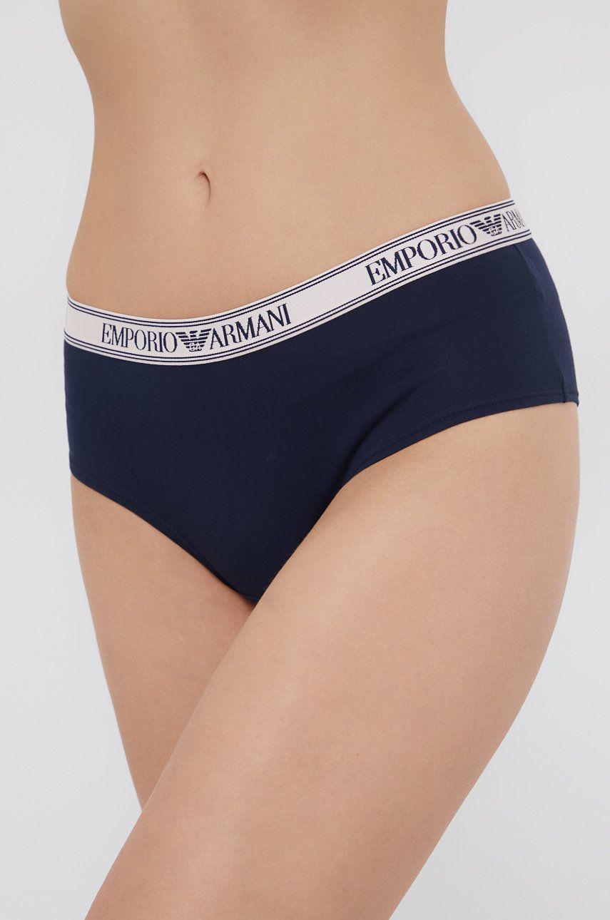 Emporio Armani Underwear - Chiloti