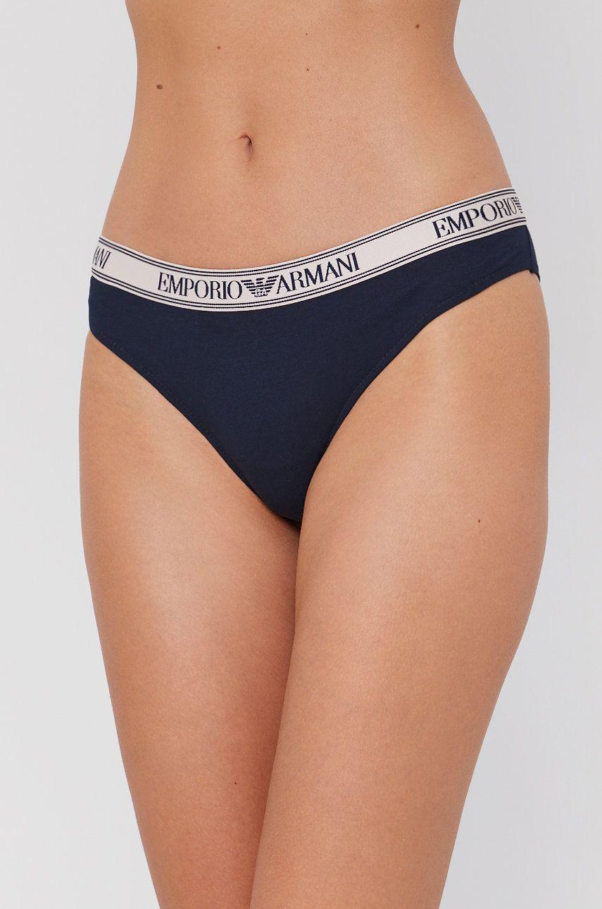 Emporio Armani Underwear - Chiloti brazilieni