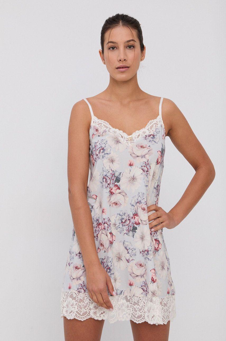 Emporio Armani Underwear - Camasa de noapte