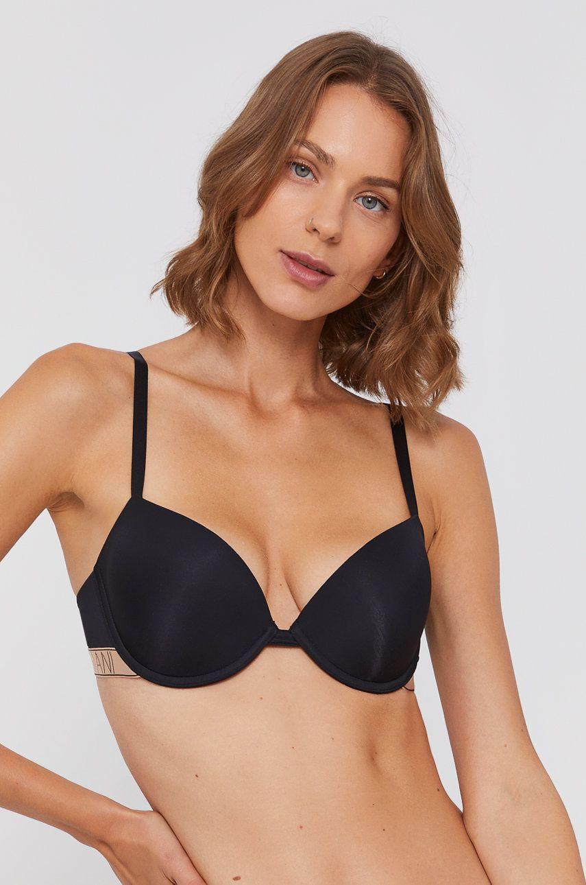 Emporio Armani Underwear - Sutien modular