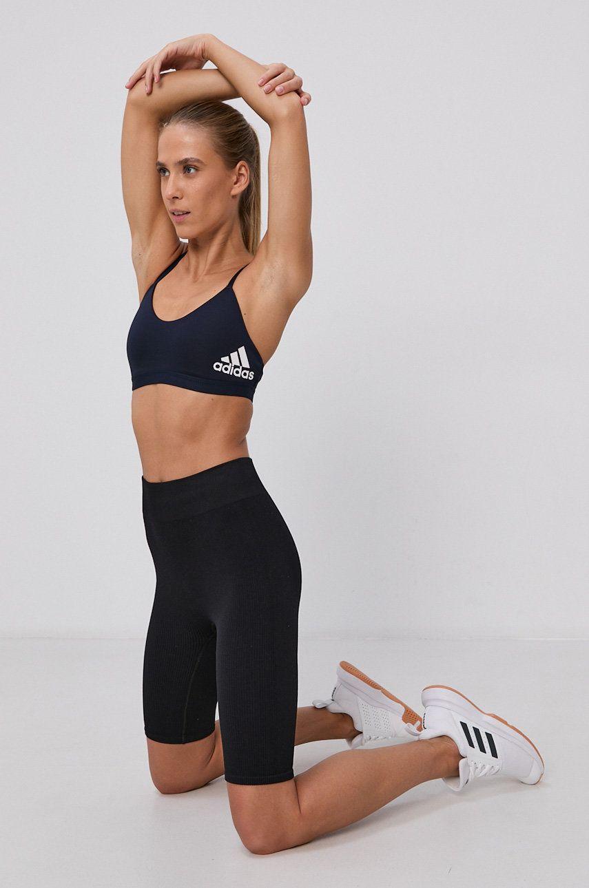 adidas Performance - Sutien sport