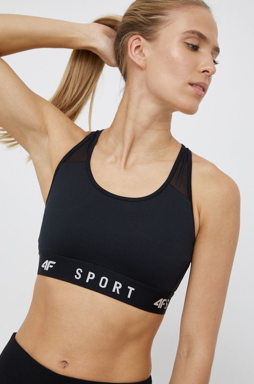 4F - Sutien sport