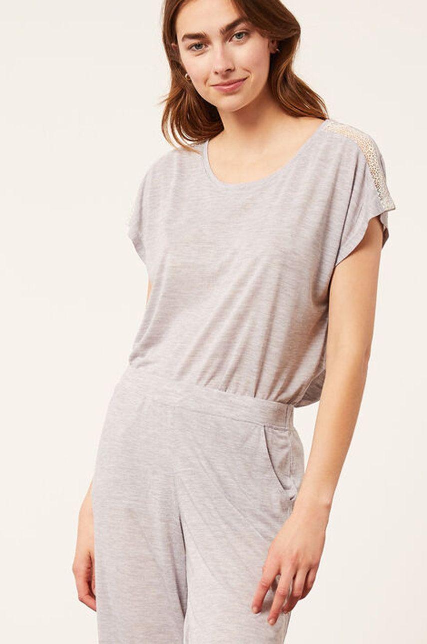 Etam - Tricou de pijama WARM DAY