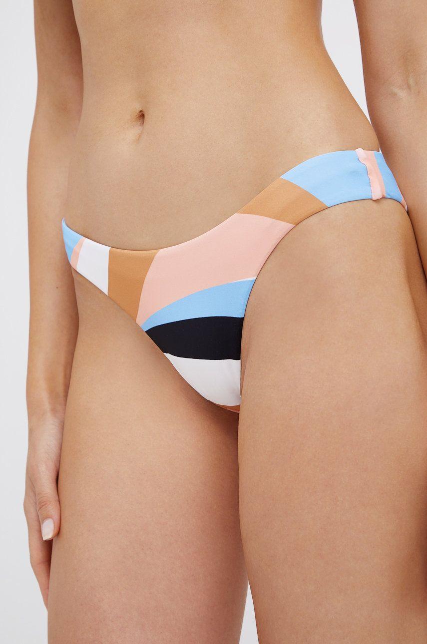 Roxy - Bikini brazilieni