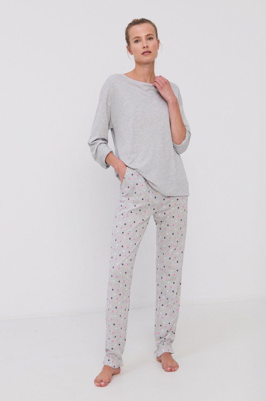 United Colors of Benetton - Pijama