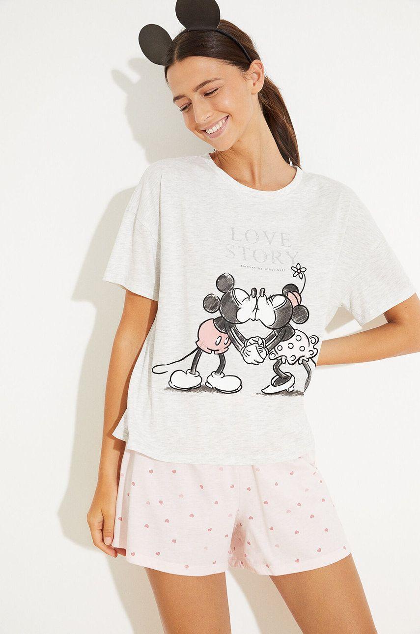 women´secret - Pijama