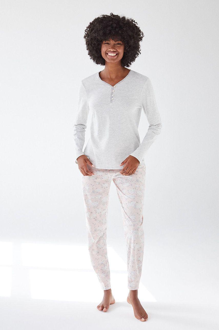 women´secret - Longsleeve de pijama