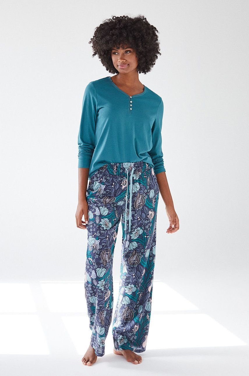 women´secret - Pantaloni de pijama