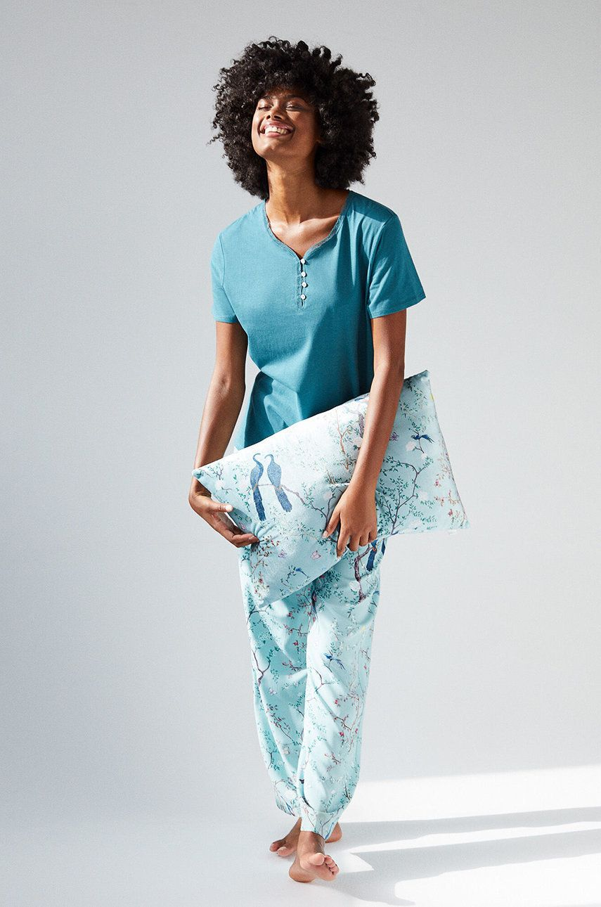women´secret - Tricou de pijama
