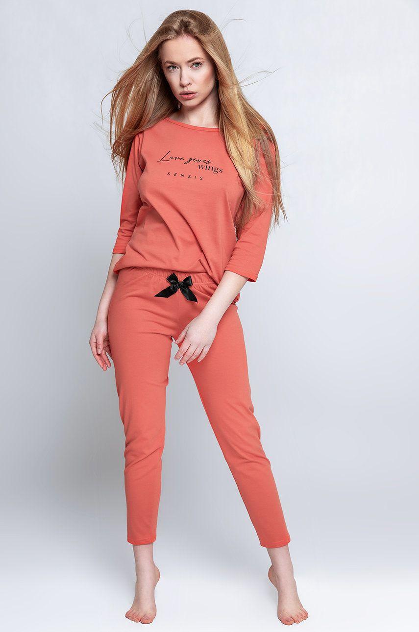 Sensis - Pijama Hypnotic