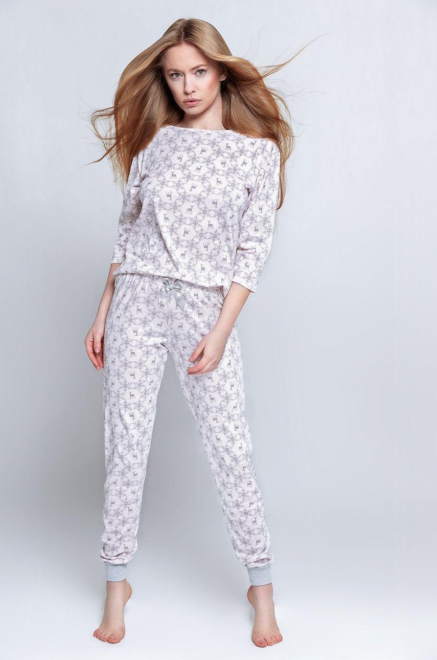 Sensis - Pijama Alive