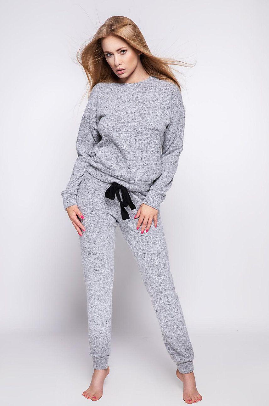 Sensis - Pijama Wanted Girl