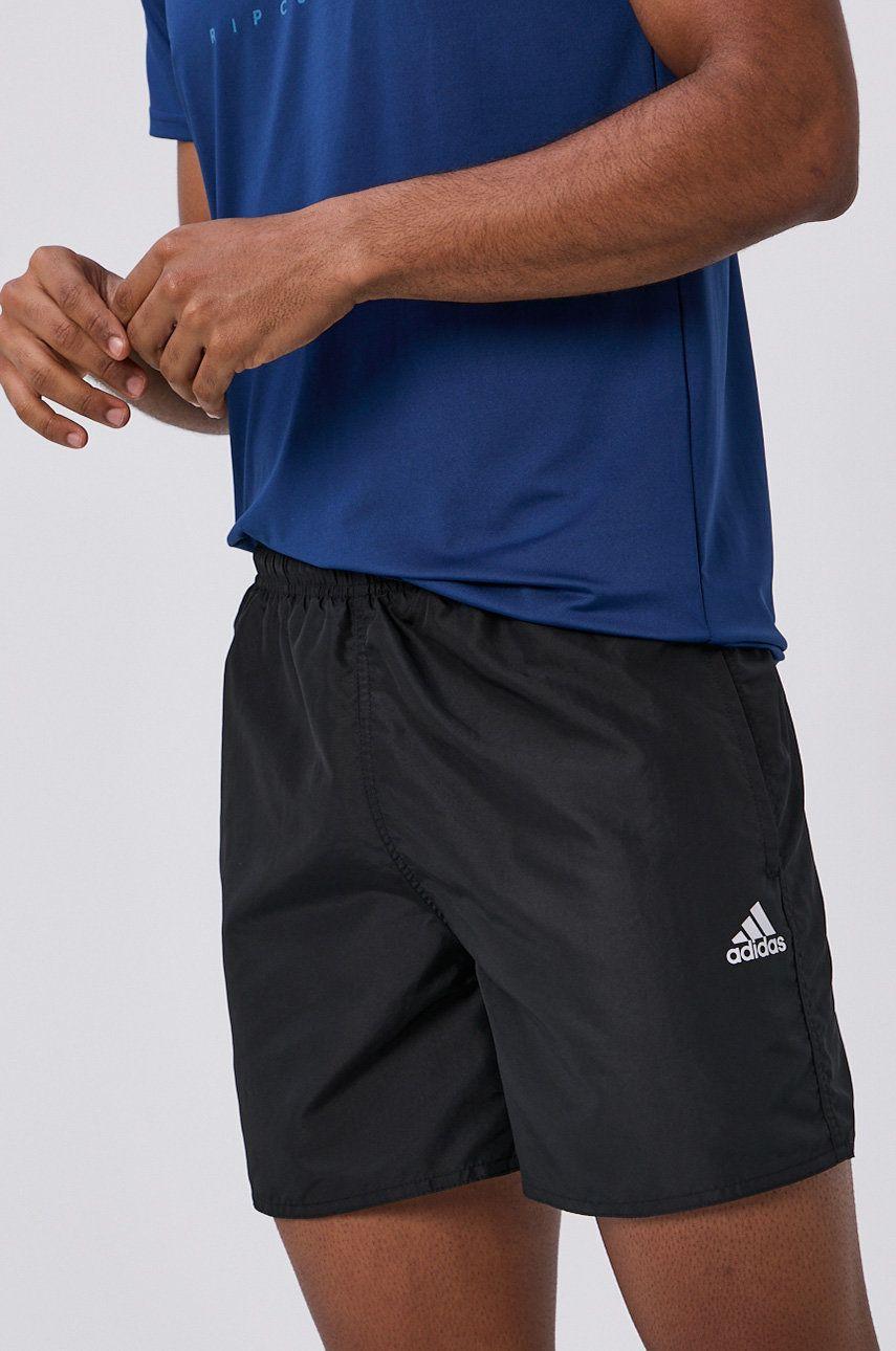 adidas Performance - Pantaloni scurti de baie