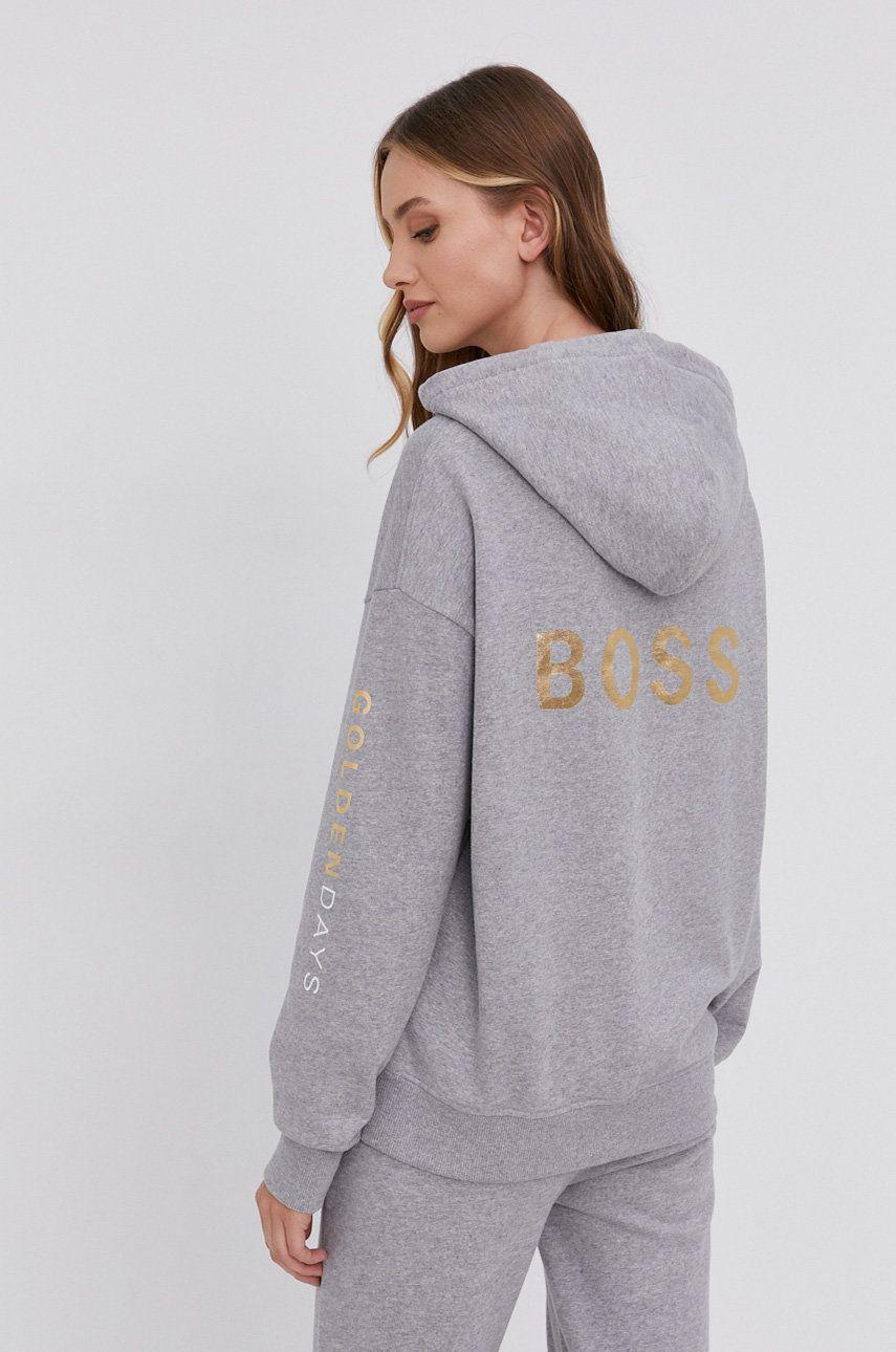 Boss - Bluza