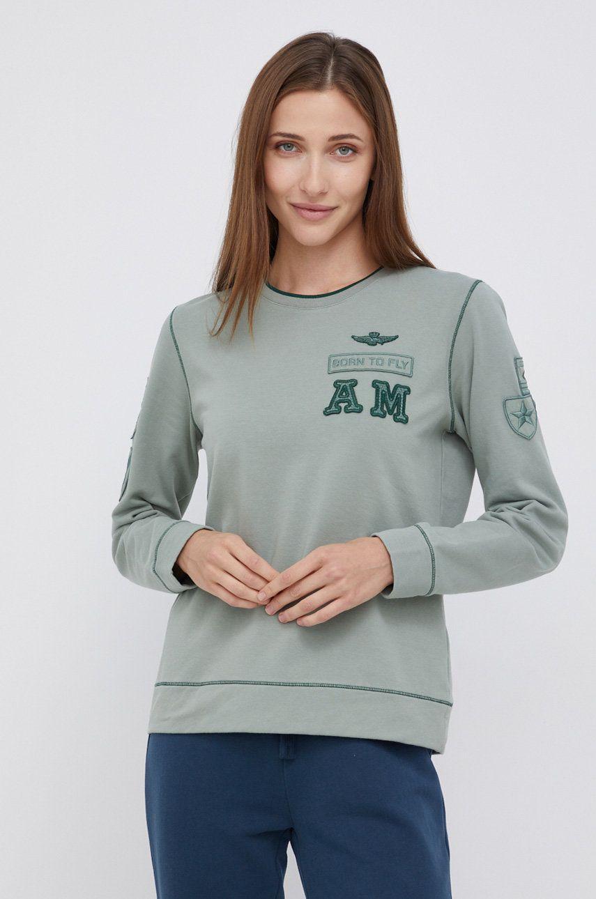 Aeronautica Militare - Bluza