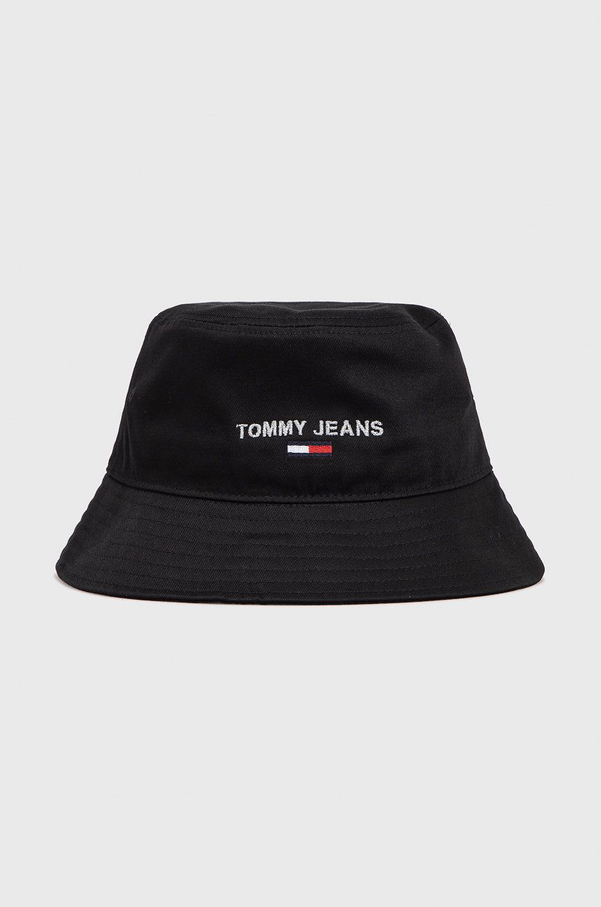 Tommy Jeans - Palarie
