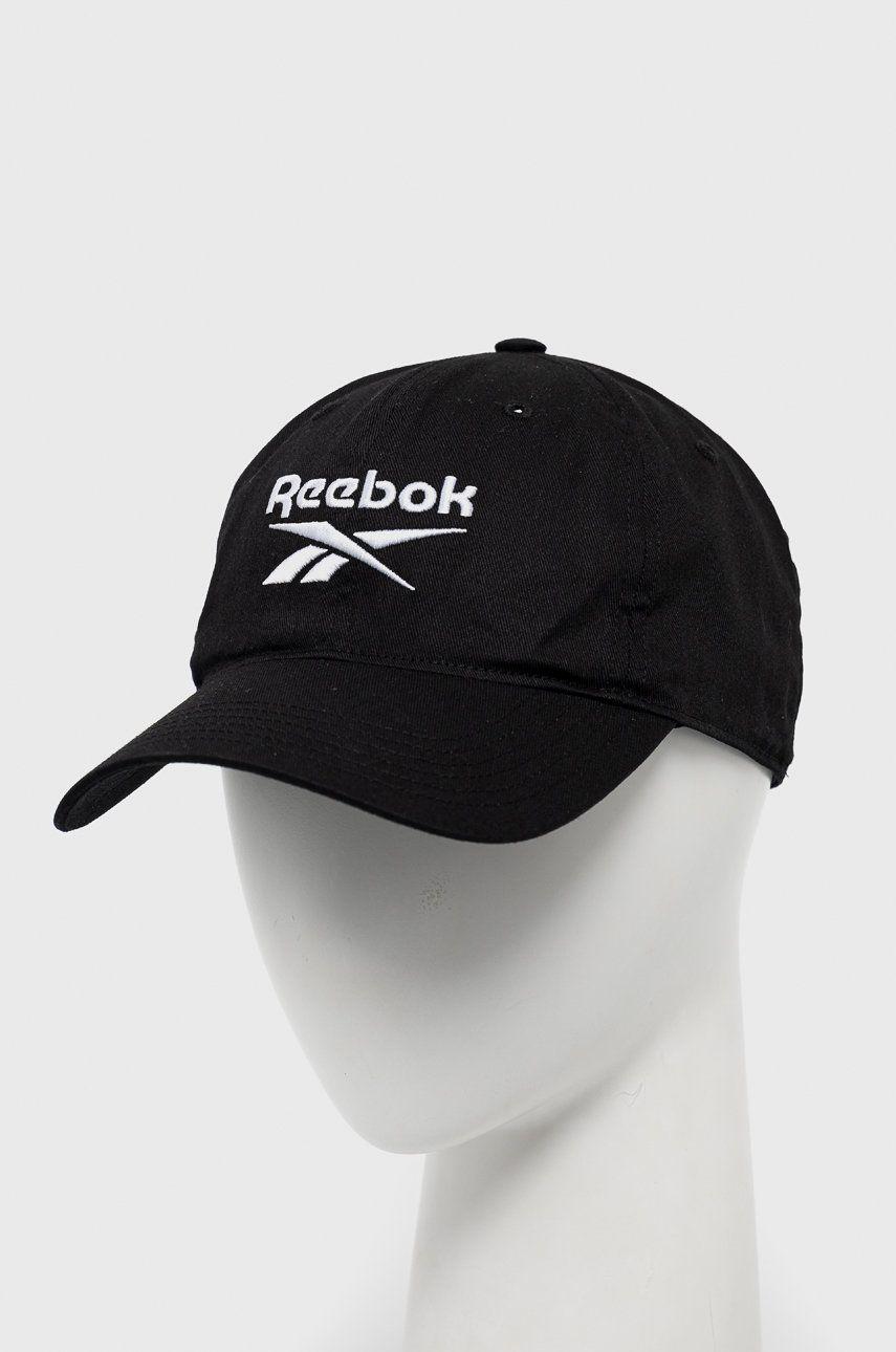Reebok – Sapca