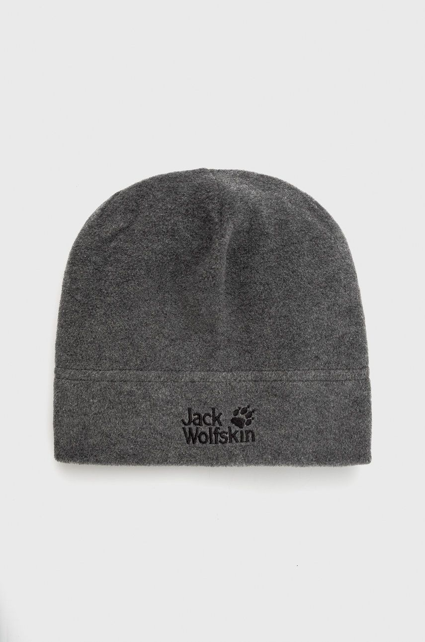 Jack Wolfskin - Caciula