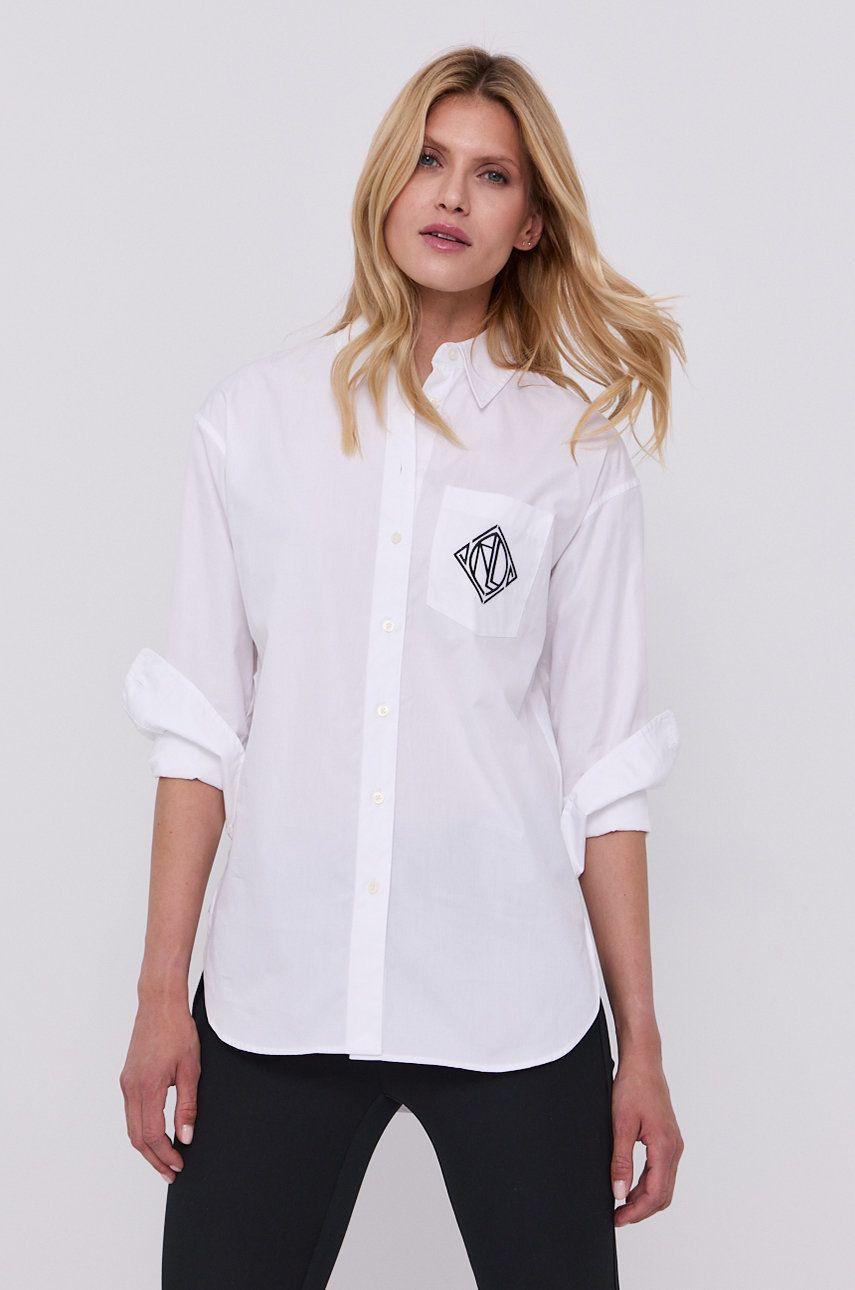 Lauren Ralph Lauren - Košile