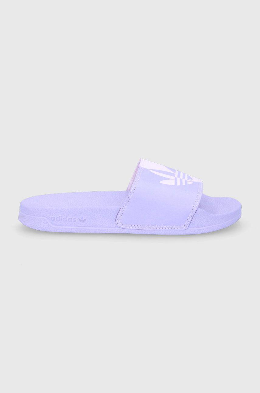 adidas Originals - Papuci Adilette Lite