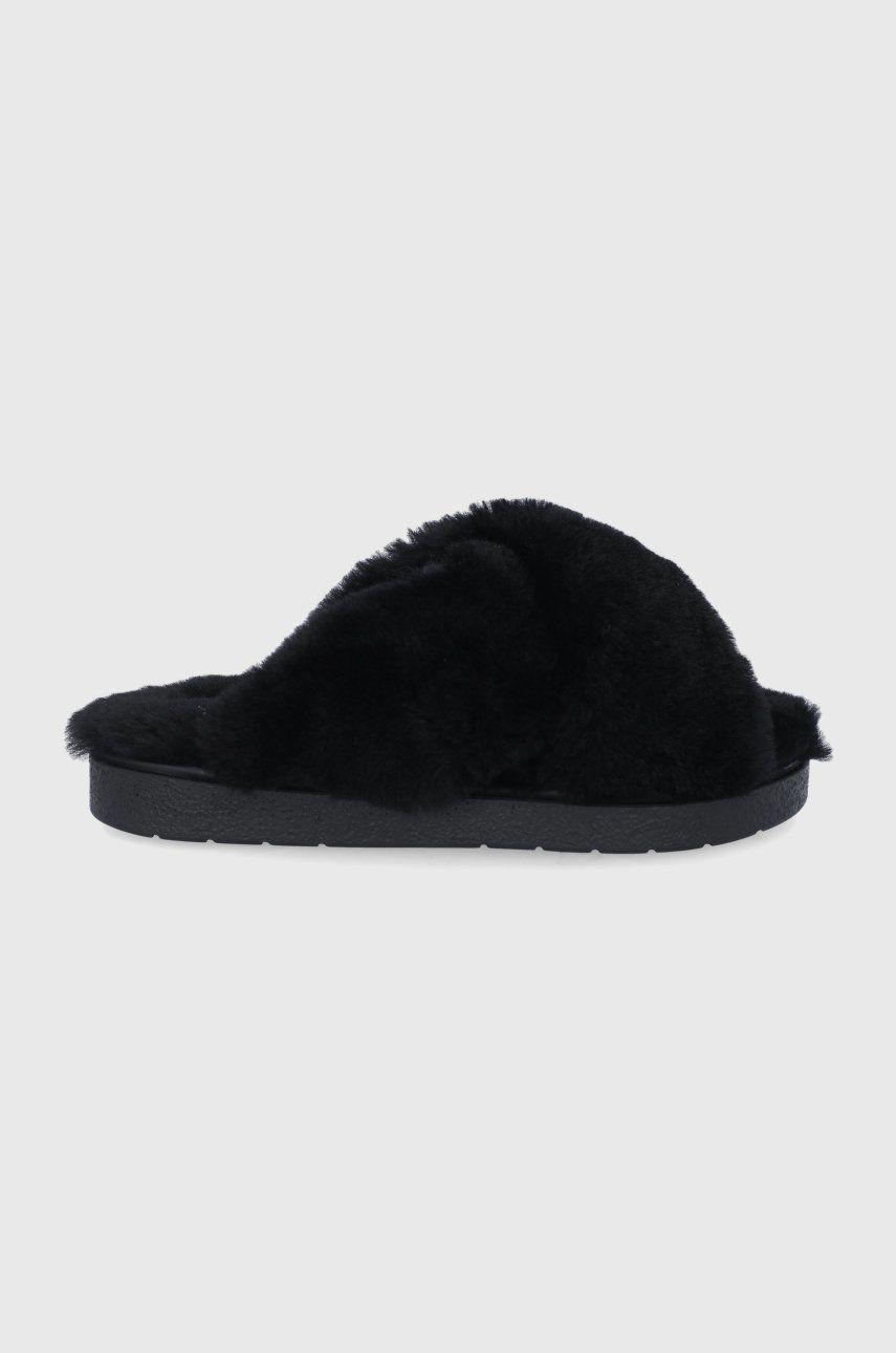 Inuikii - Papuci de casa