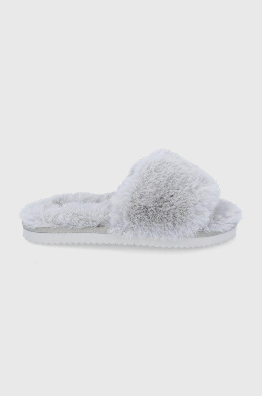 Flip*Flop - Papuci de casa