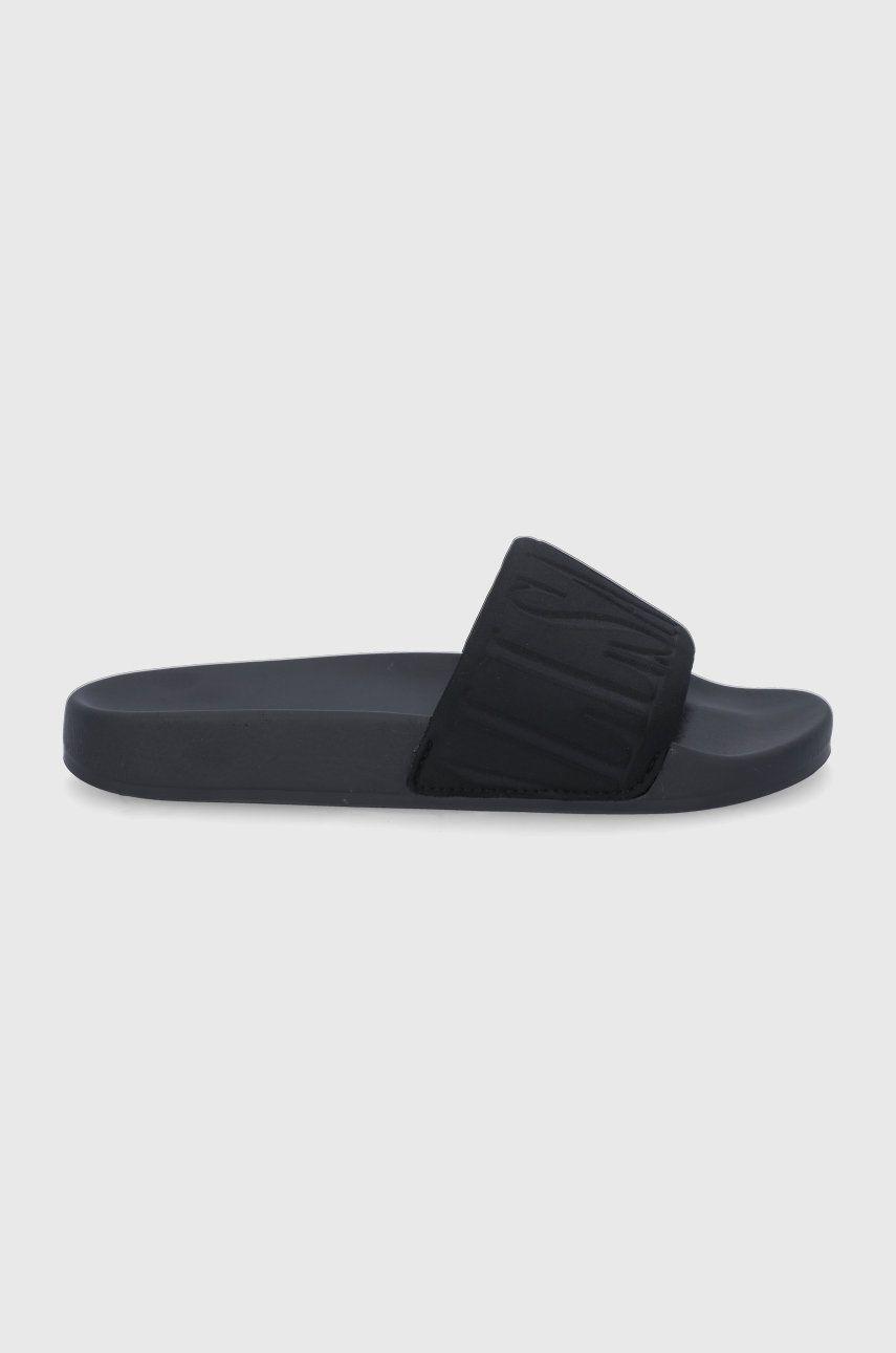 AllSaints - Papuci