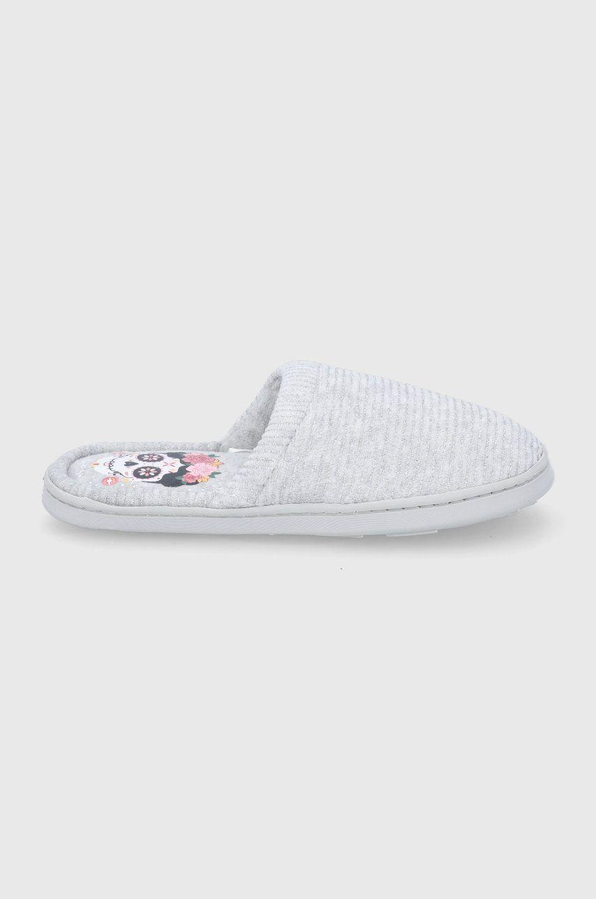 women´secret - Papuci de casa