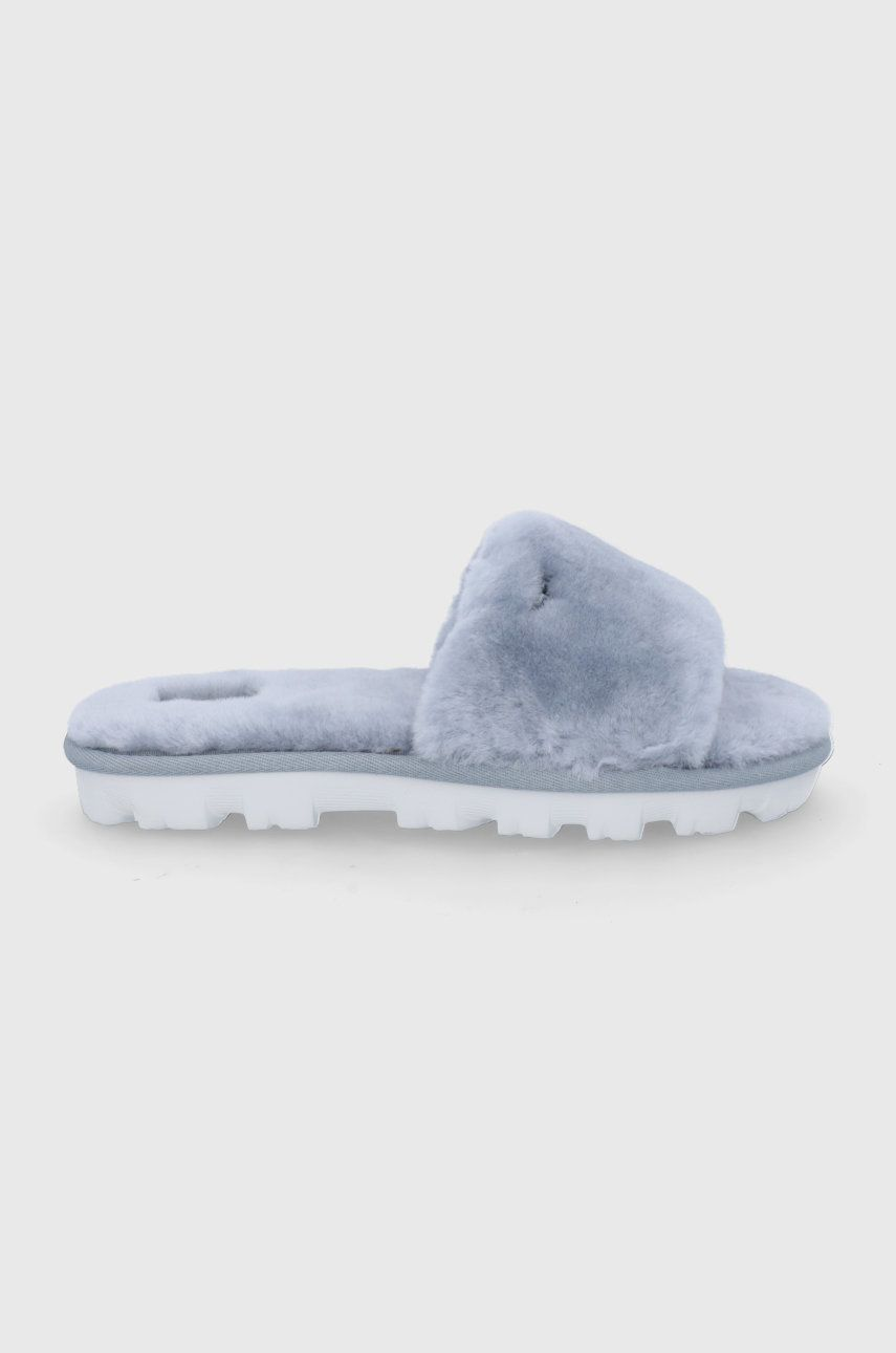 UGG - Papuci de casa Cozette