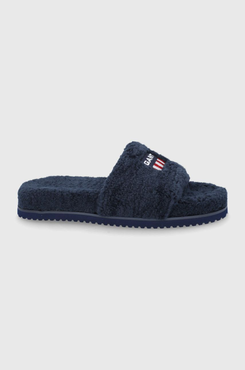 Gant - Pantofle Montona