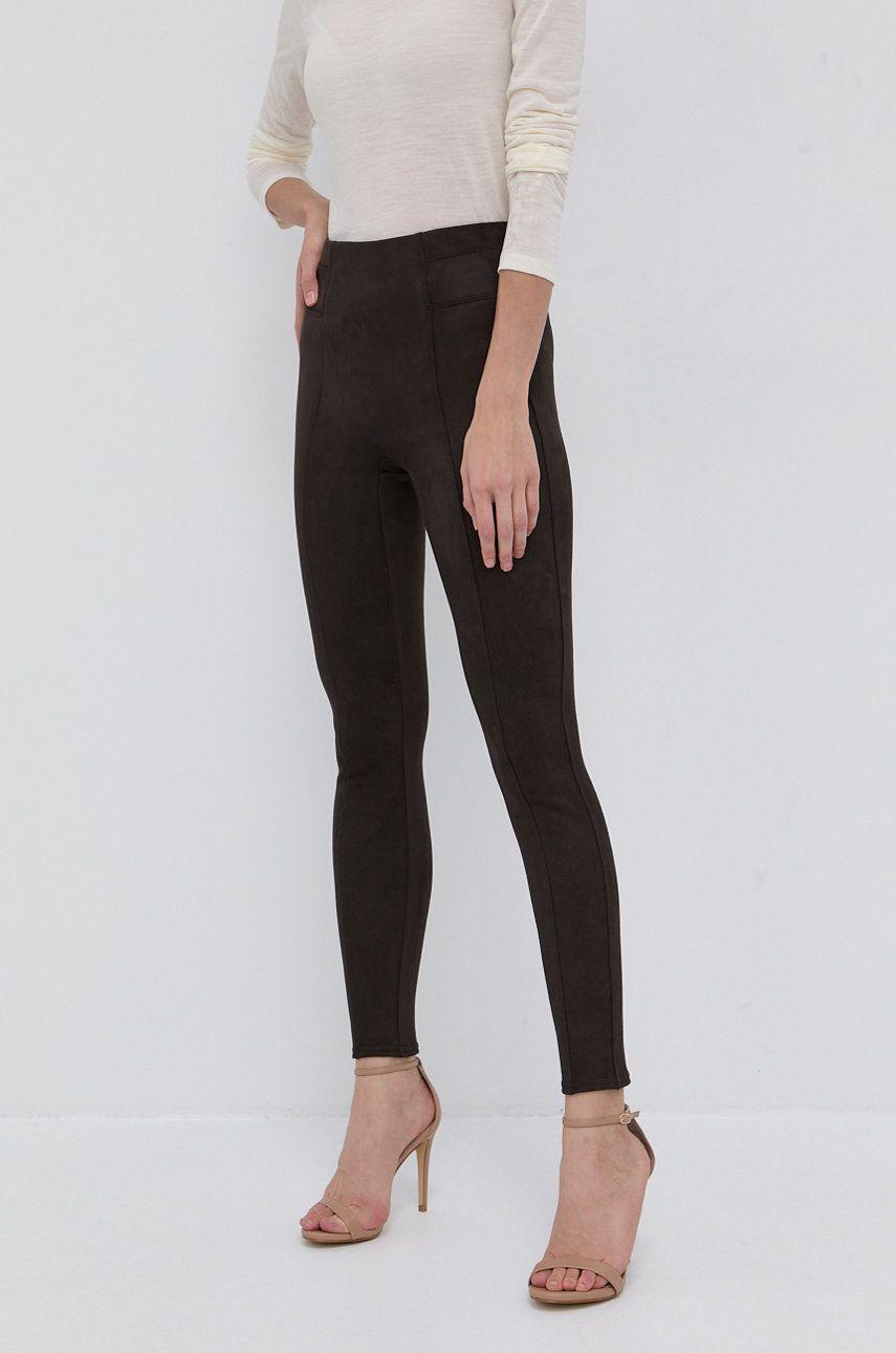 Spanx - Pantaloni