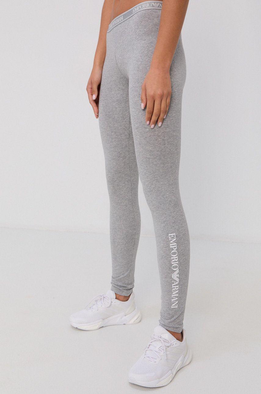 Emporio Armani Underwear - Colanti