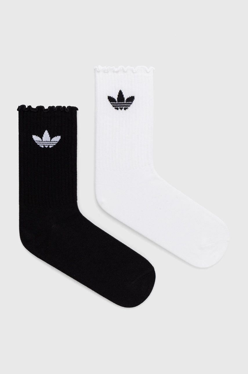 adidas Originals - Sosete (2-pack)